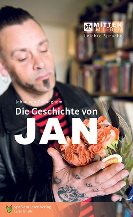 Die Geschichte von Jan