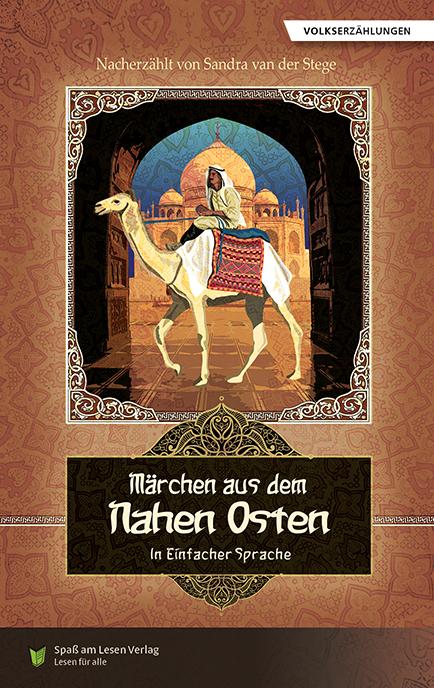 Märchen aus dem Nahen Osten